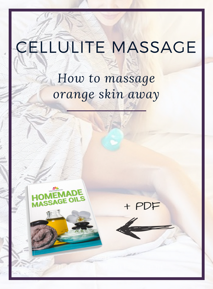Cellulite remedies, cellulite massage, cellulite treatment, cellulite removal, cellulite causes
