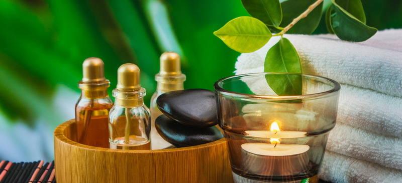 Best essential oils for anxiety and panic attacks