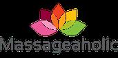 Massageaholic