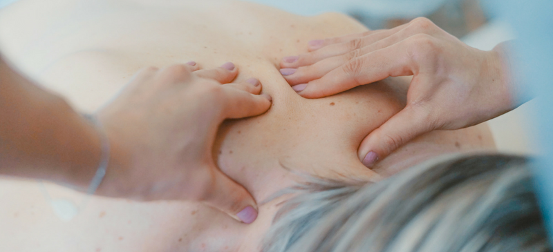 Swedish Massage Therapy benefits and overview
