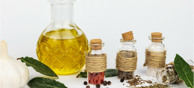 Aromatherapy Massage: Everything You Need To Know