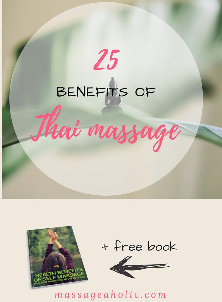 Benefits of thai massage (1)