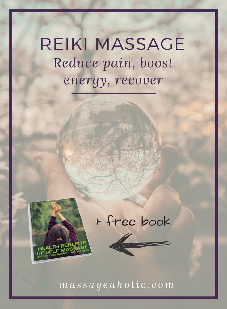 Reiki massage benefits (1)
