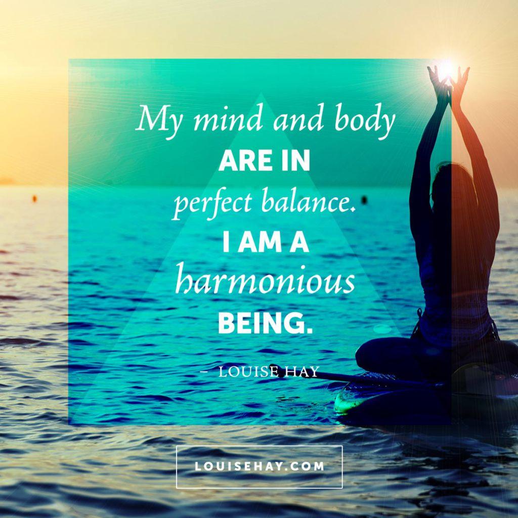 quotes-self-care