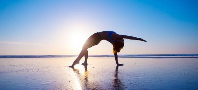 7 Shoulder Pain Exercises