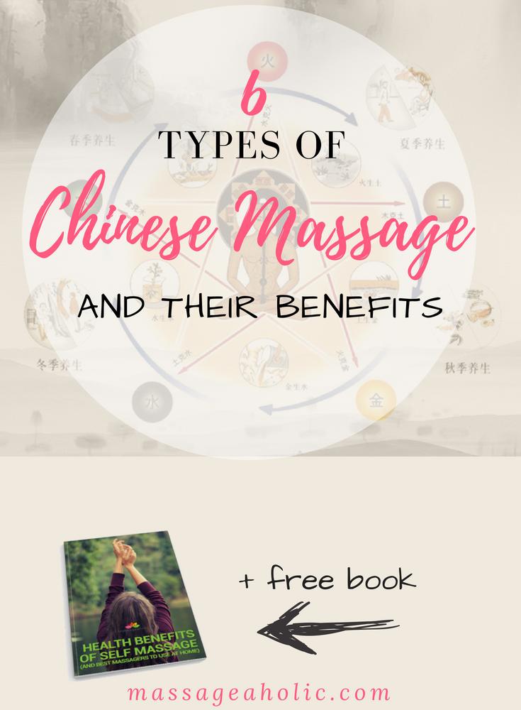 Chinese massage, acupressure, acupuncture, reflexology, cupping, pressure points #reflexology, #chinesemassage, #selfmassage, #givemassage