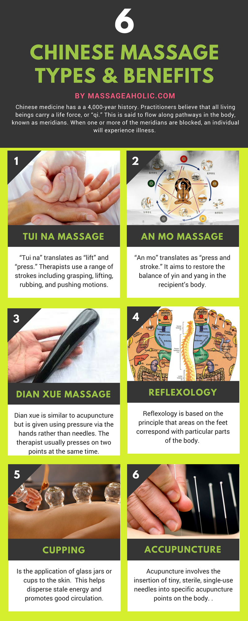 Chinese massage types and benefits (1)