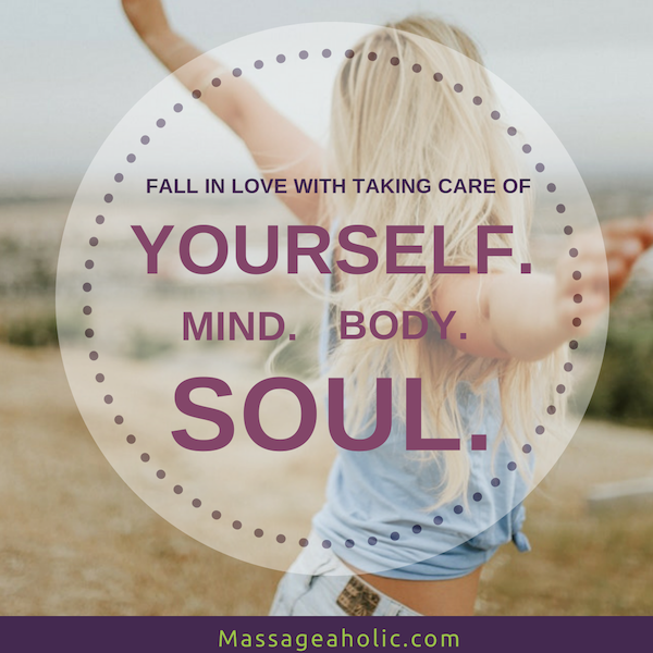 Love yourself quote2 #selfcare #selflove