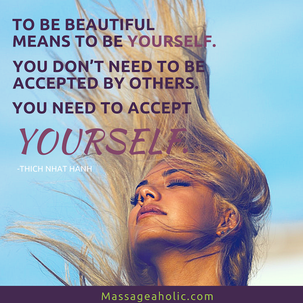 Love yourself quote4 #selfcare #selflove