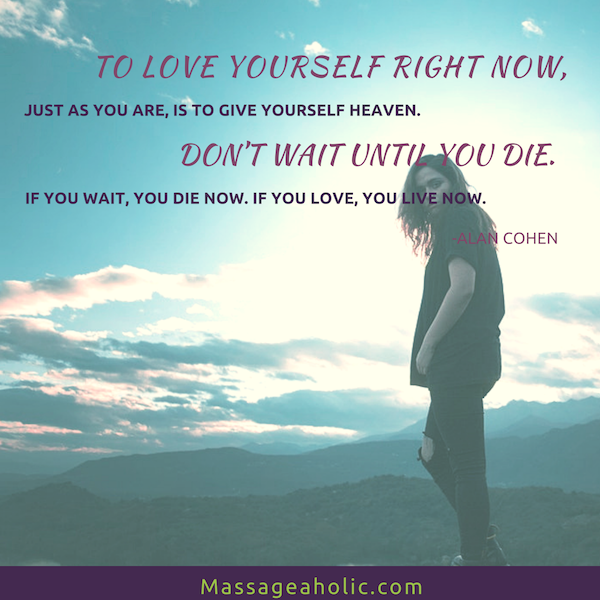 Love yourself quote5 #selfcare #selflove