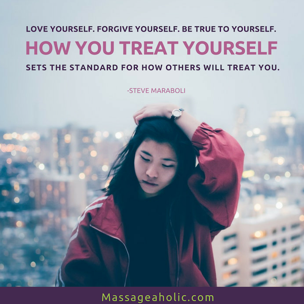 Love yourself quote6 #selfcare #selflove