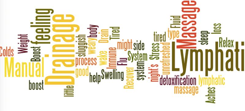 Benefits Of Lymphatic Drainage Massage At Home Massageaholic