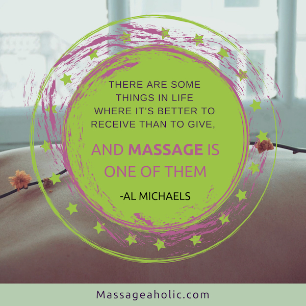 Massage quote and humor 3