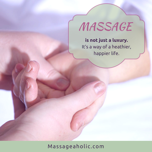 Massage quote and humor 4