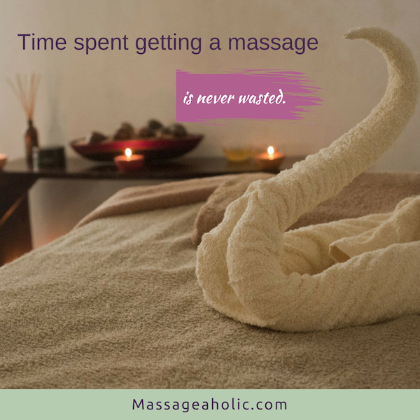 Massage quote and humor 5