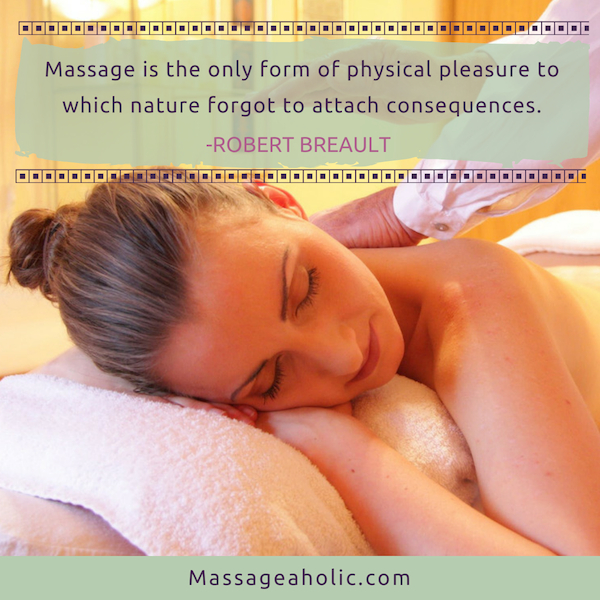 Massage quote and humor 6