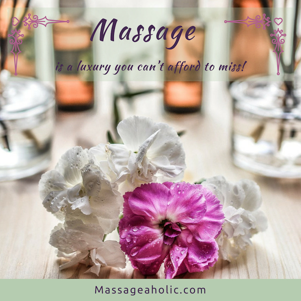 Massage quote and humor 7