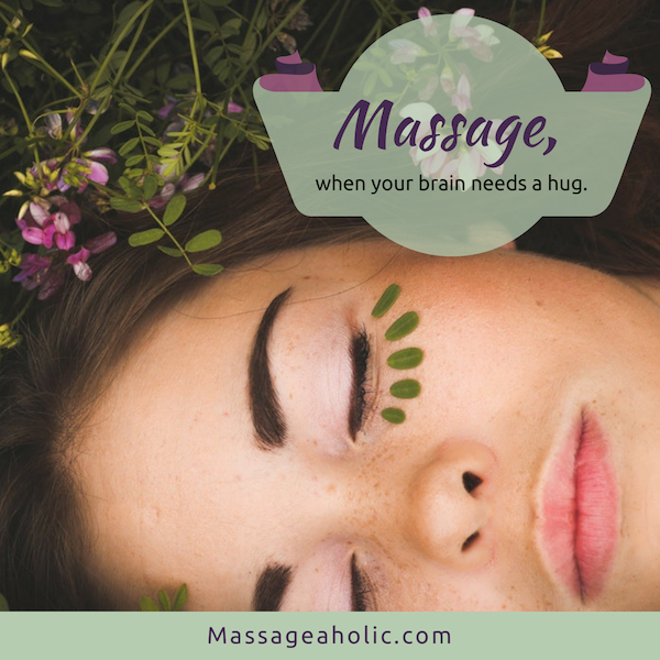 Massage quote and humor 9