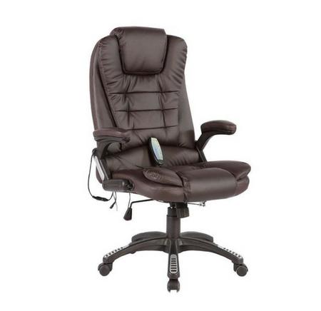 Murtisol Office Massage Chair