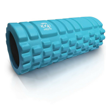 321 Strong Foam Massage Roller