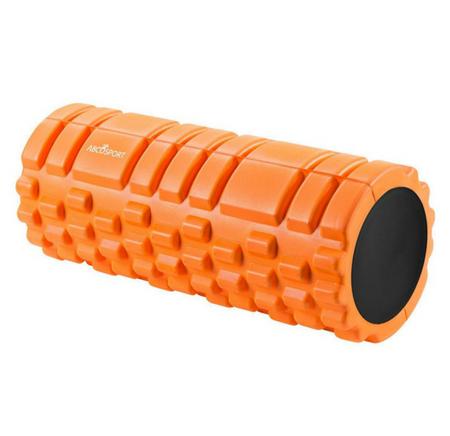 Abco Tech Foam Roller