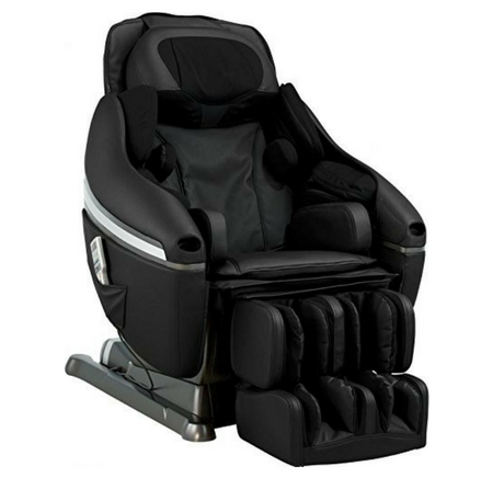 Inada DreamwaveMassage Chair