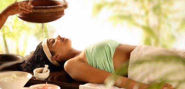 Head-Ayurvedic-Massage