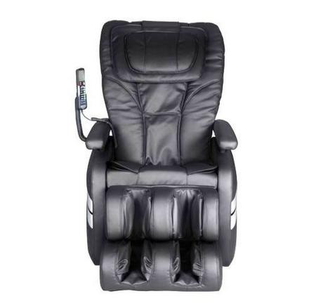 Osaki OS-1000Deluxe Massage Chair