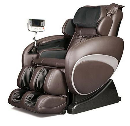 Osaki OS4000TB Zero Gravity Massage Chair