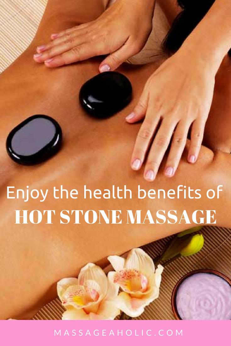 Hot Stone Massage Benefits (1)