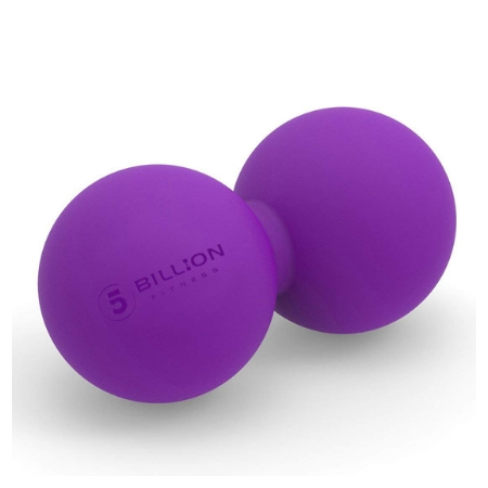 5 Billion Peanut Massage Ball