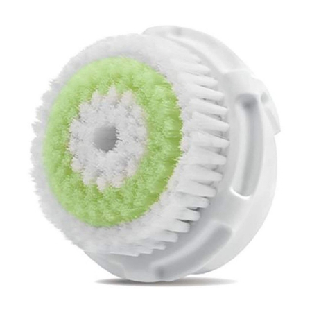 Clarisonic Acne Facial Cleansing Brush