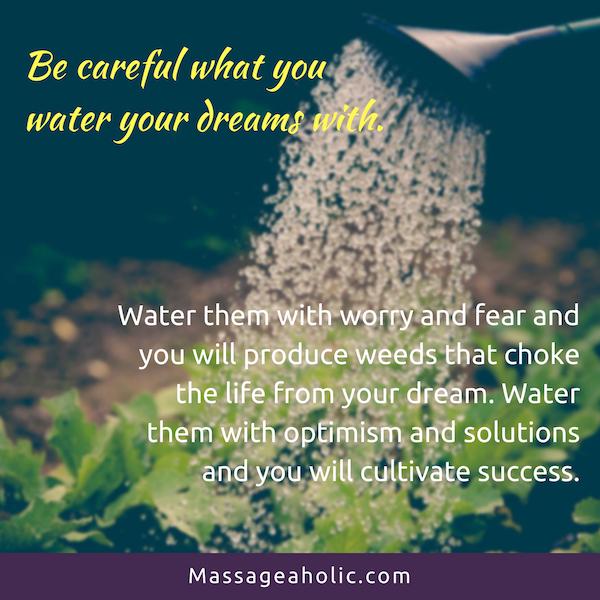 Lao Tzu Quote Dreams