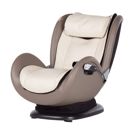 Ijoy massage chairs2