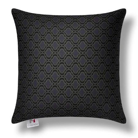 M Cushion 18 Inch Ultimate Comfort Soothing Shiatsu Massage Cushion