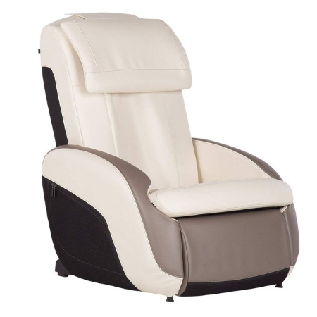 iJoy 4.0 Massage Chair One Size