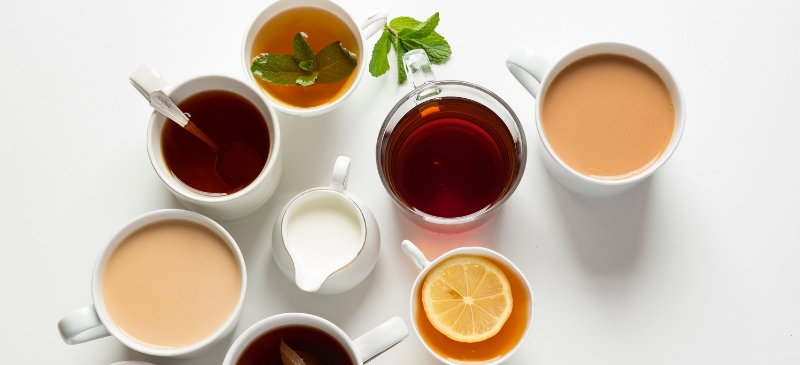 Best Tea for Anxiety (1)