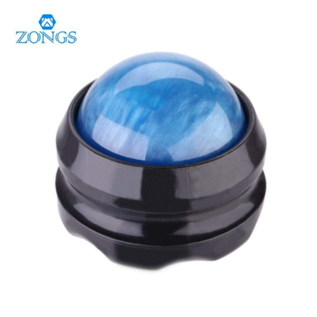 ZONGS Manual Massage Ball