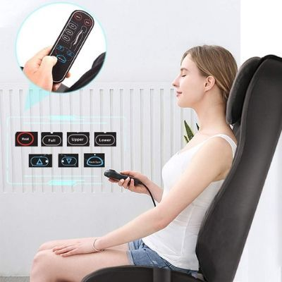 BestMassage Massage Office Chair