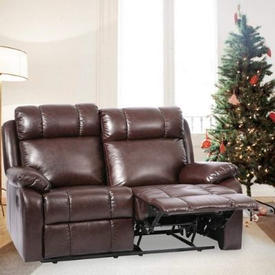 Best Massage Recliner Loveseat