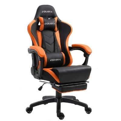 Dawinx Massage Gaming Chair