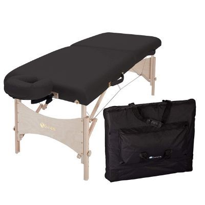 Earthlite Harmony Portable Massage Table