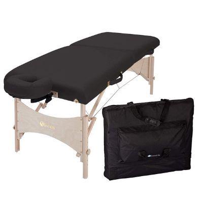 Earthlite Harmony Portable Massage Table