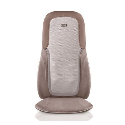Homedics Quad Shiatsu Pro Massage Cushion