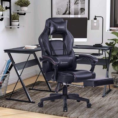 Von Racer Massage Chair