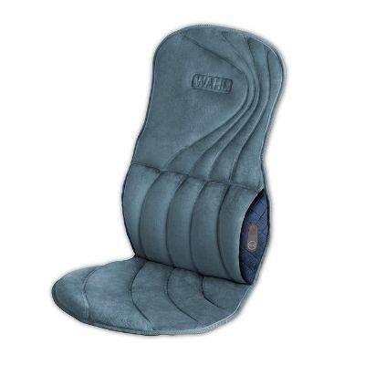 Wahl Heated Lumbar Massage Home & Auto Cushion