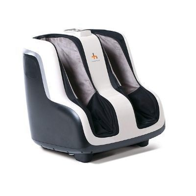 Human Touch Sol Shiatsu Foot and Calf Massager